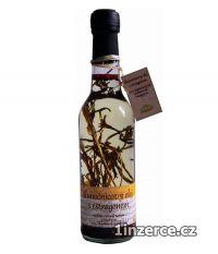 Estragonový olej