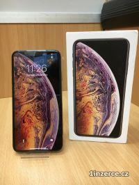 Apple iPhone XS 64GB = 400 EUR