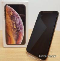 Apple iPhone XS ,iPhone XS Max