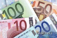 Finanční pomoc lidem v nouzi