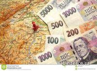 Nabídka úvěrového financování