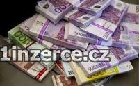 Rychlá půjčka ? sloučení půjče