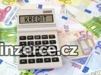 Půjčka mezi jednotlivci za 24