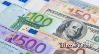 Žádost o garantovaný úvěr