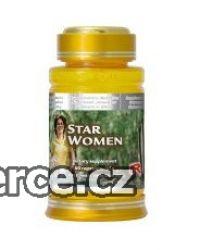 Menopauza ? Jak ji zvládnout v