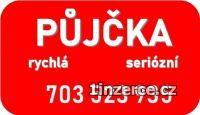 NEPLAŤTE PODVODNÍKŮM 703523935