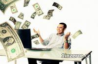 Nabídka online výdělku-