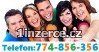 Půjčky od soukromých osob 7748