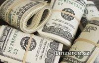 velmi rychlé půjčky pro vás