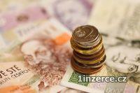 Potřebujete finanční pomoc?