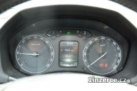 Škoda Octavia 1.9 PD