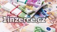 Rychlá a bezpečná online půjčk