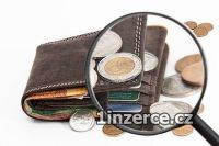 Expres úvěry  do 20 min