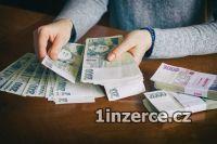 naléhavé řešení půjčky pro cel