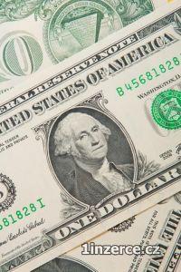 Vážná a spravedlivá půjčka