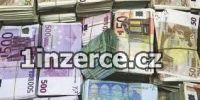 Půjčky pro exekucí bankovní