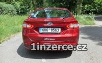 Ford Mondeo 1,5 /2016, 28.700