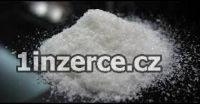kyanid draselný na predaj