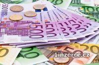 Rýchla ponuka pôžičky na penia