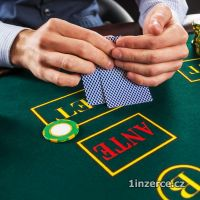 Kurz Texas Hold?Em Poker