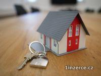 Oddlužení - Výkup nemovitostí!