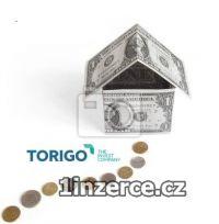 Výkup nemovitosti z dluhu
