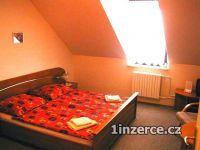 Azyl pro milence Budějovice